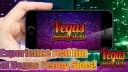 Las Vegas Penny Slots - Fun Bandit Bet and Win to be A Lucky Winner
