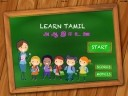 Learn and Teach Tamil Language Script HD Pro 1.0