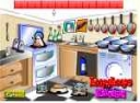 Loopy Loops Kitchen game 1