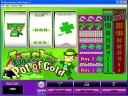 Lucky Pot of Gold Slots