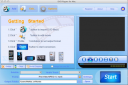 MacVideo DVD Ripper