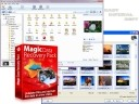 Magic Data Recovery Pack 3.4