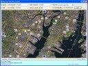 Map View SDK