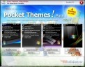 Mobiano Free Pocket PC Themes Pack - Vista style 2 1.0