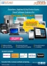 Mobile Shop Software 1.0