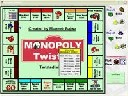 Monopoly Twisted 2.0.1