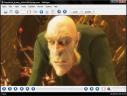 MPlayer for Windows (Full Package) 1.0