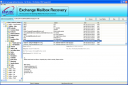 MS Exchange Recovery Tool