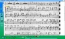 Musical Notes Helper music software 3 1