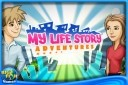 My Life Story: Adventures (Full) 1.0.1