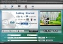 Nidesoft DVD to iPod Converter 5.4.36