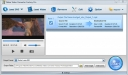 Nokia Video Converter Facotory Pro