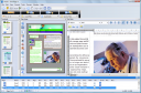 Nuance OmniPage Pro 2011.34