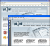 PD4ML. HTML to PDF converter for Java 3.5.0