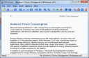 PDF Viewer for Windows 7 1.0