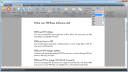 PDFEase PDF to Image/TXT/Word Converter 2.7.3