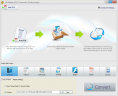 PDFMate PDF Converter Professional