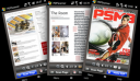 PDFScanner for Windows Mobile
