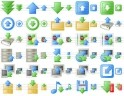 Perfect Download Icons 2009.1