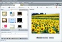 Photo Flash Maker Platinum 5.45