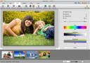PhotoPad Photo Editing Free for Mac 2.82