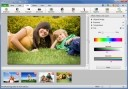 PhotoPad Photo Editing Software Free 2.81