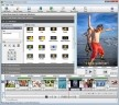 PhotoStage Pro Edition for Mac 3.35