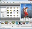 PhotoStage Video Slideshow Software 2.13