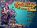 Pirates of Treasure Island 1.02
