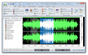 Power Sound Editor Free 7.7.1