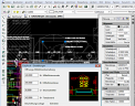 progeCAD 2011 Deutsche Version