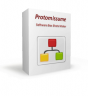 Protomissume Software Box Shot Maker 1.0