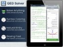 QED Solver (FREE) 1.81