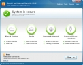 Quick Heal Internet Security 2012 13.00
