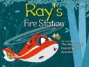 Ray's Fire Station3