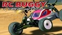 RC Buggy Racing HD - Full Version 1.01