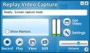 Replay Video Capture 8.3.2