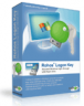 Rohos Logon Key 2.7