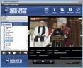 Satellite TV Media Player 4.5
