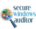 Secure Win Auditor