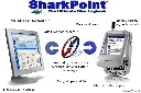 SharkPoint for Windows, the scuba dive log