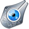 Silverlight Viewer for Reporting Services 2008 2.9.0
