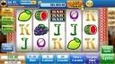 Slots to Vegas Slot Machines 3.1.7
