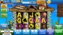Slots Voyage Slot Machines 3.1.7