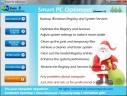 Smart PC Optimizer 1.0