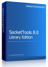 SocketTools Library Edition