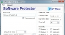 Software Protector 1.0.5.1