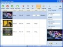 Sothink HD Movie Maker 2.0