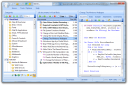 SQL Code Library 2.1.0.212
