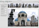 STOIK PanoramaMaker for Mac 2.1